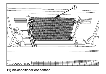 4 Steps to Maintain the Air Conditioner in Your Skid Steer